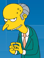 mr_burns.