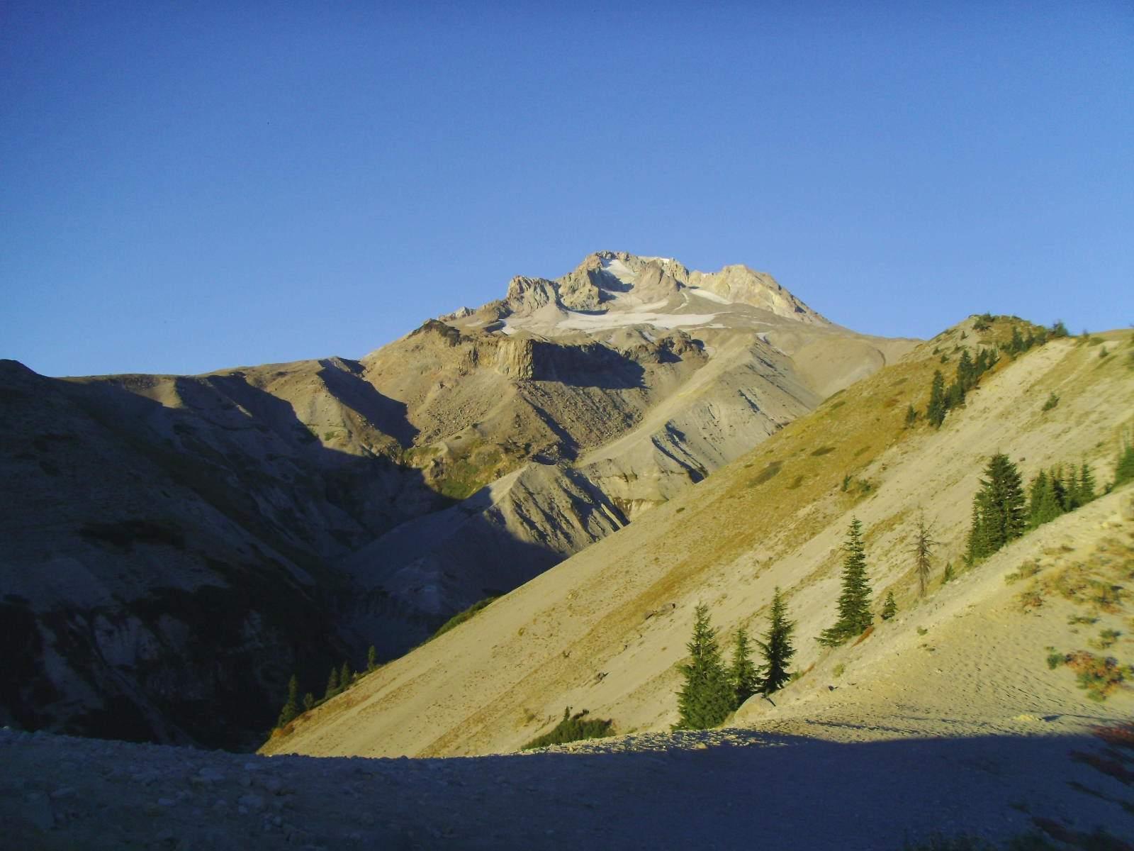 Mt Hood 093012 004.JPG