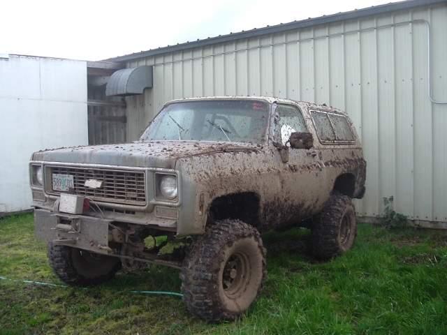 mud2008_0210(003).JPG