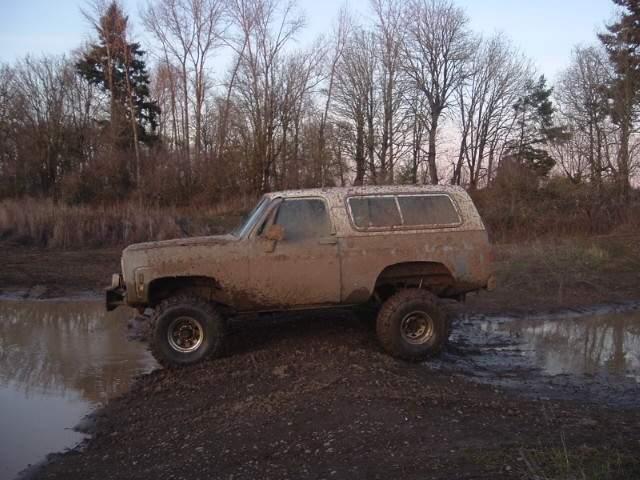 mud2008_0216(001).JPG