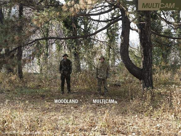 multicam-vs-woodland.