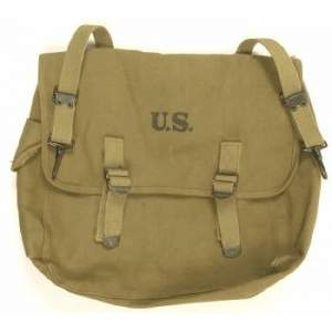 Musette_M1936-300x300.