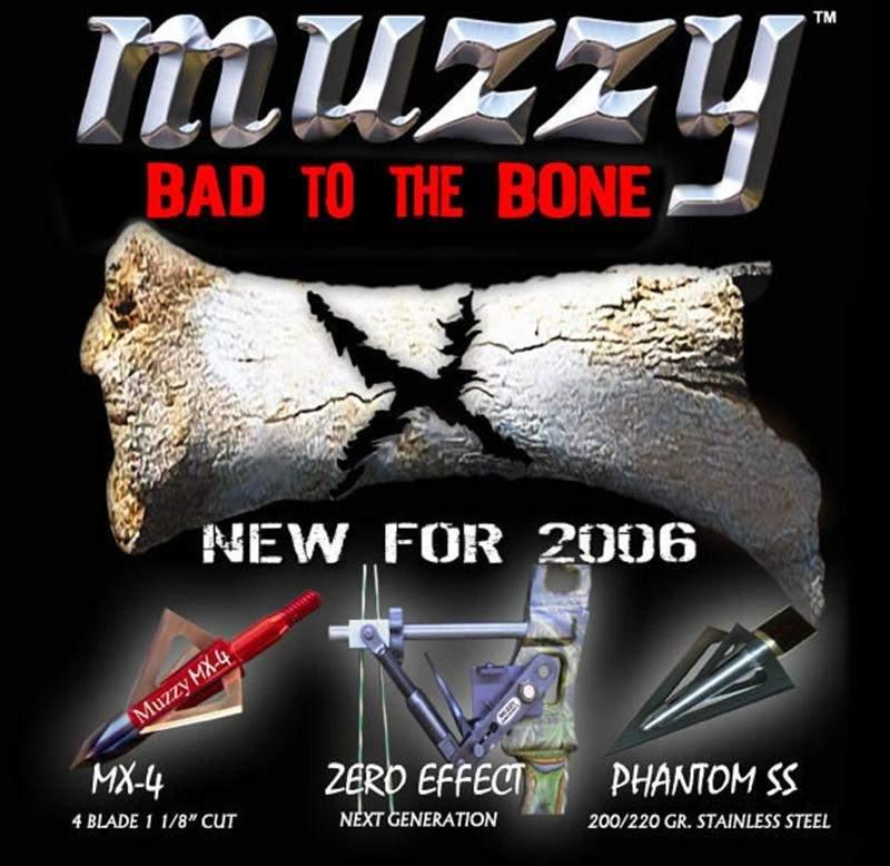 muzzy_1_medium_131.
