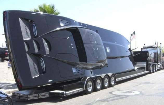 mw-630-zr48-trailer-side.
