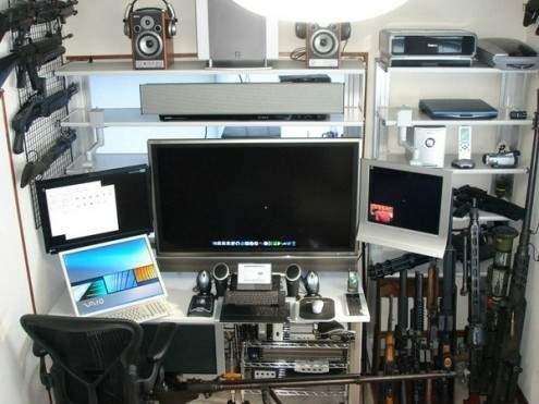 my_setup.