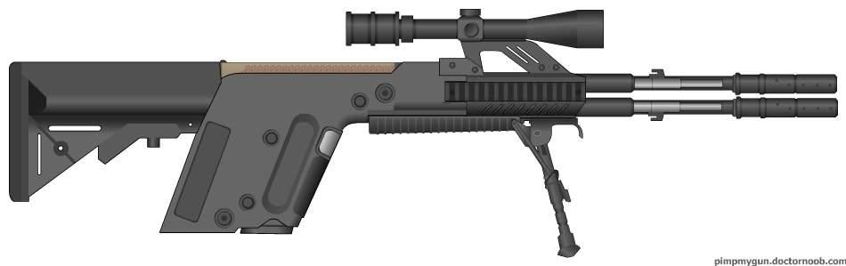 myweapon3.