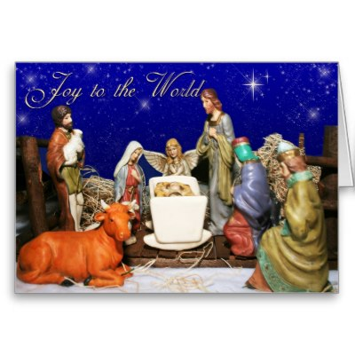 nativity_scene_card-p137797264559038944zv2h8_400.