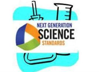 Next-Generation-science-standards.