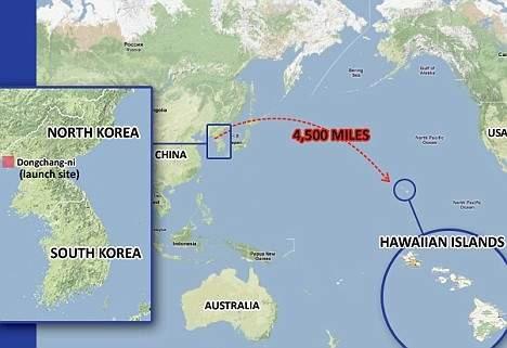 NK_Map_MissileRange.