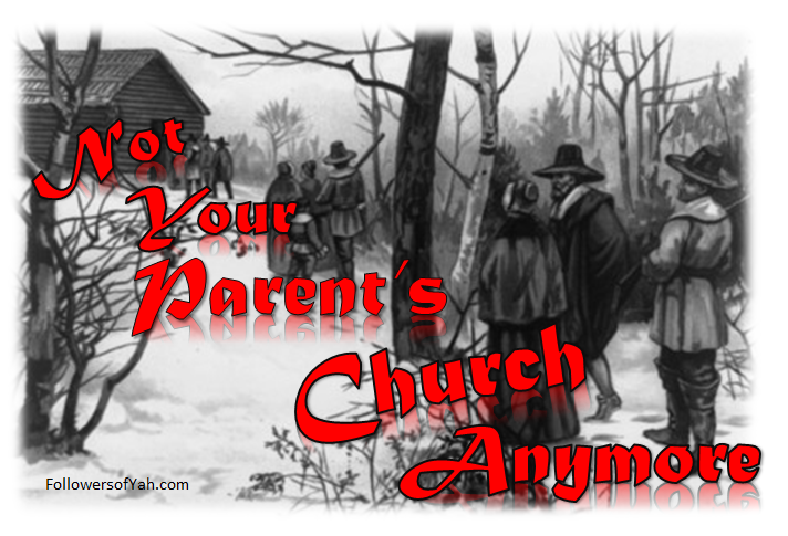Not-You-Parents-Church-Anymore-im001FINAL.PNG