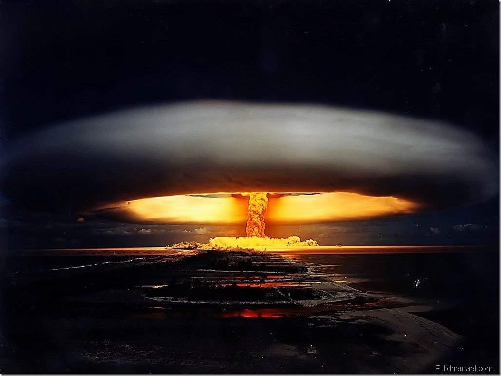 nuclear-explosion.