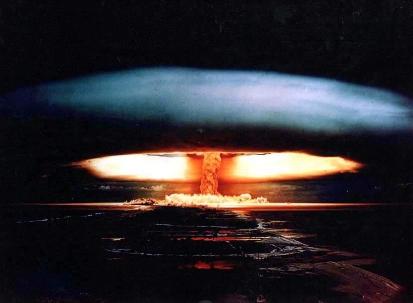 nuclear_explosion%2006.