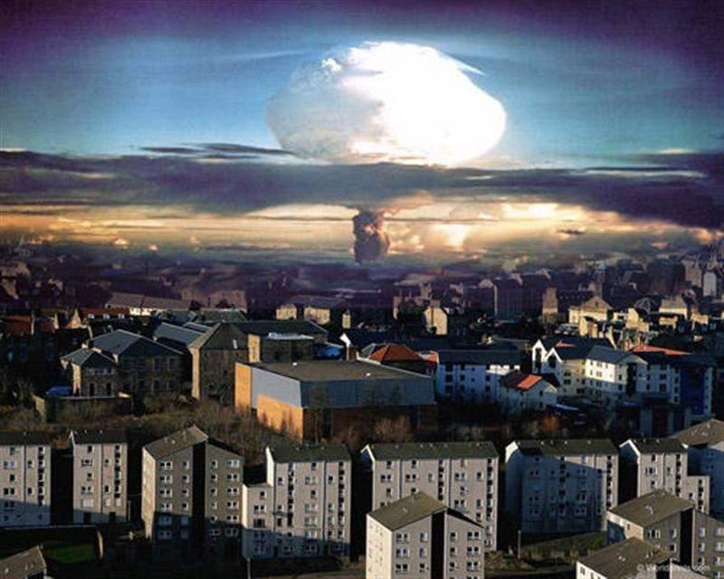 nuke_attack_medium_133.