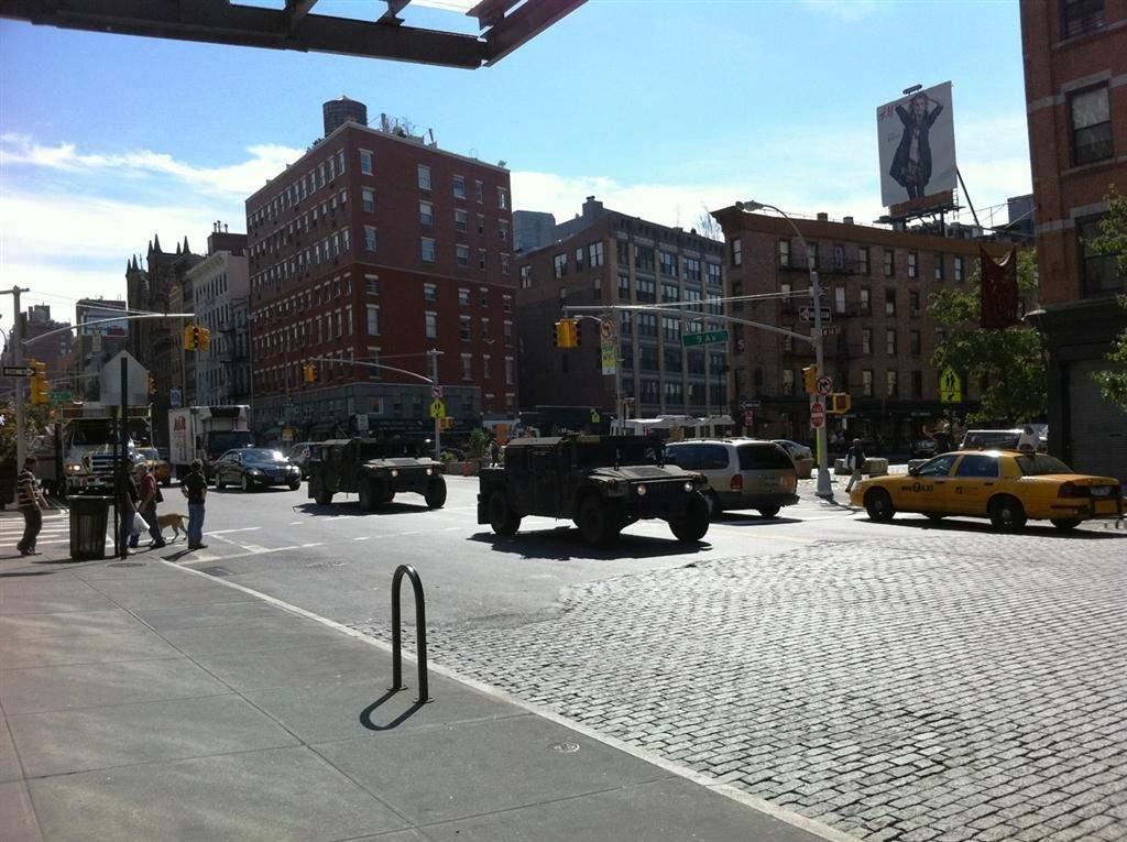 NYC (Large).JPG