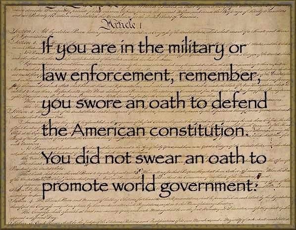 Oath.