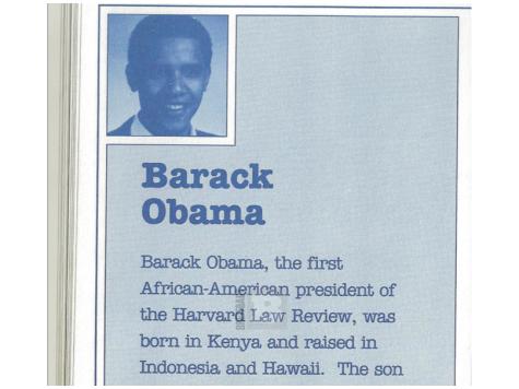 Obama-Closeup-2.
