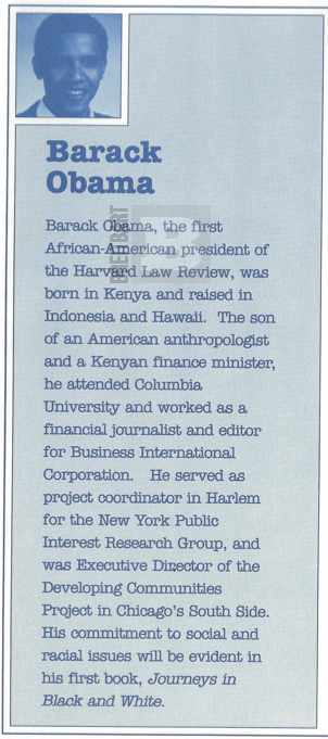 Obama-Column.