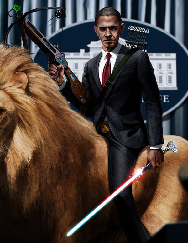obama-lion-lightsaber-2.jpg?__SQUARESPACE_CACHEVERSION=1348546296247