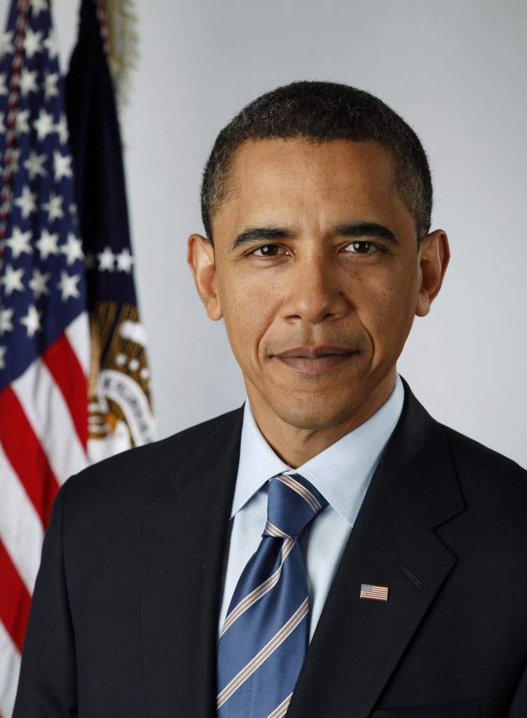 Obama-Official-Portrait-SC-752x1024.