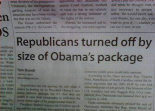 obama-package-headline.