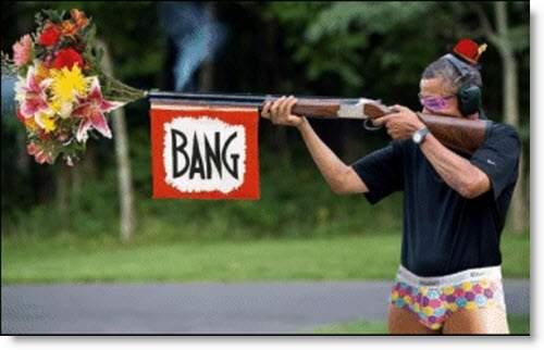 obama-skeet-shooting-gun-flowers-panties.