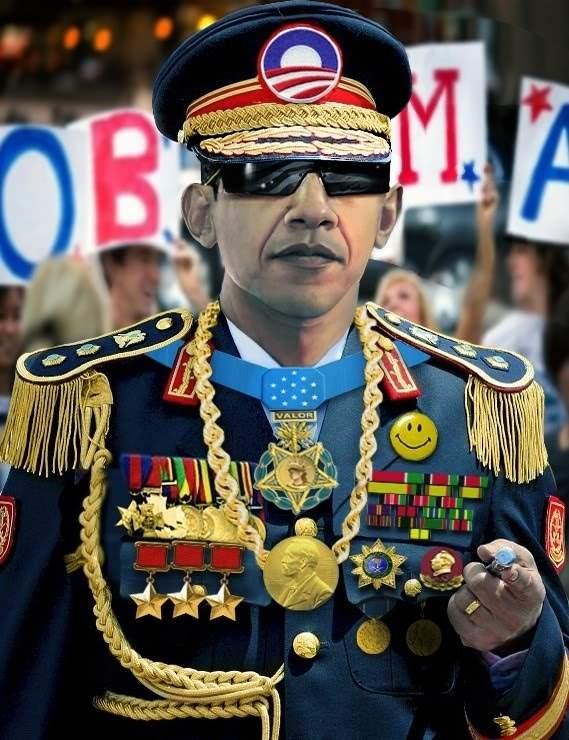 obama_dictator.