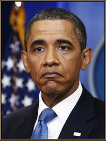 obama_epic_failure_xlarge_xlarge.png?resize=208%2C276