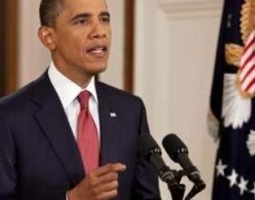 obama_hero_addressnation_072511.