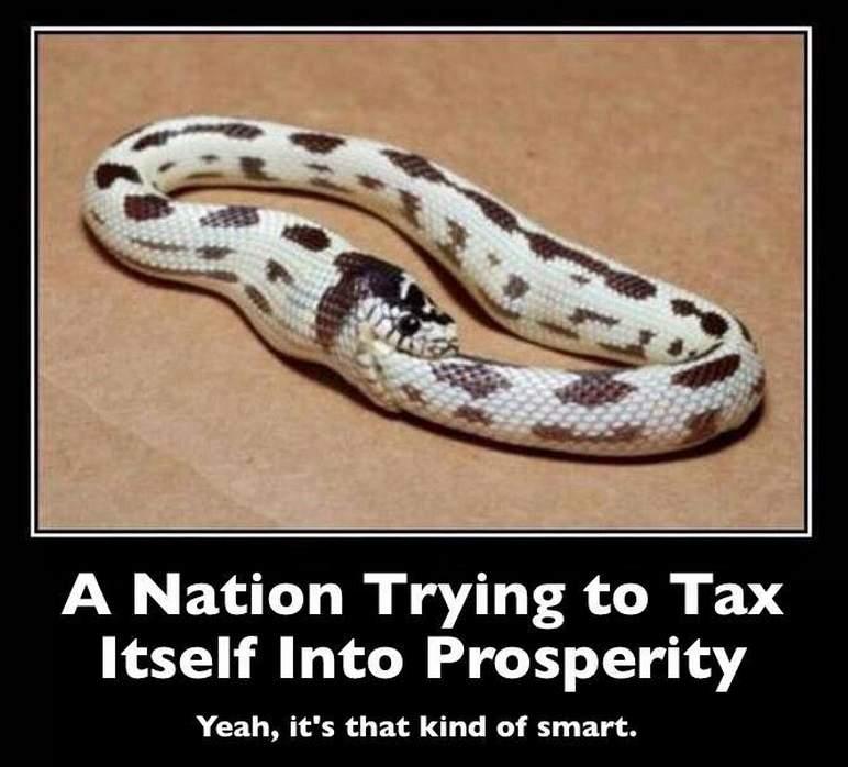 Obama_tax_plan.