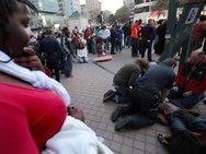 Occupy_Oakland_Shooti_Murr_t188.