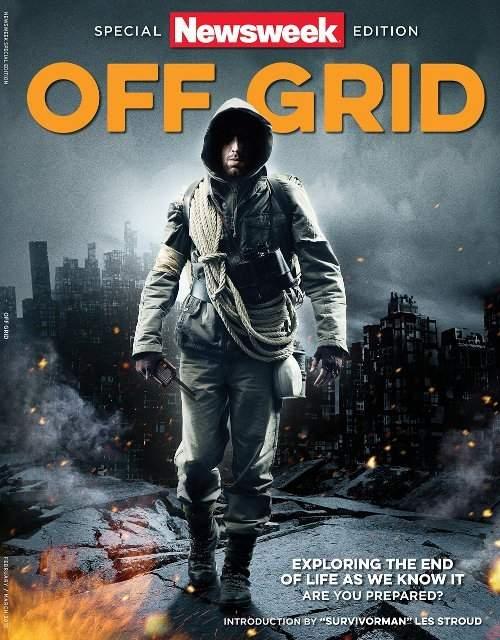 Off-Grid_500x640.