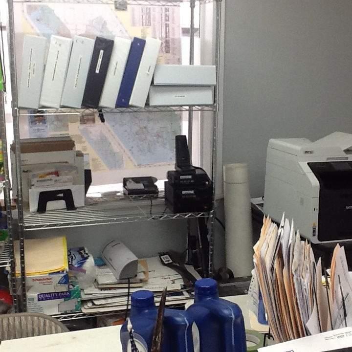 Office3.