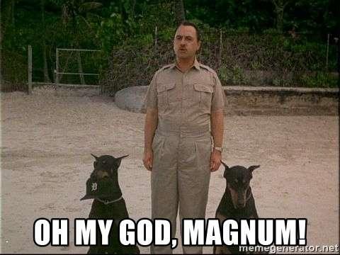 oh-my-god-magnum.