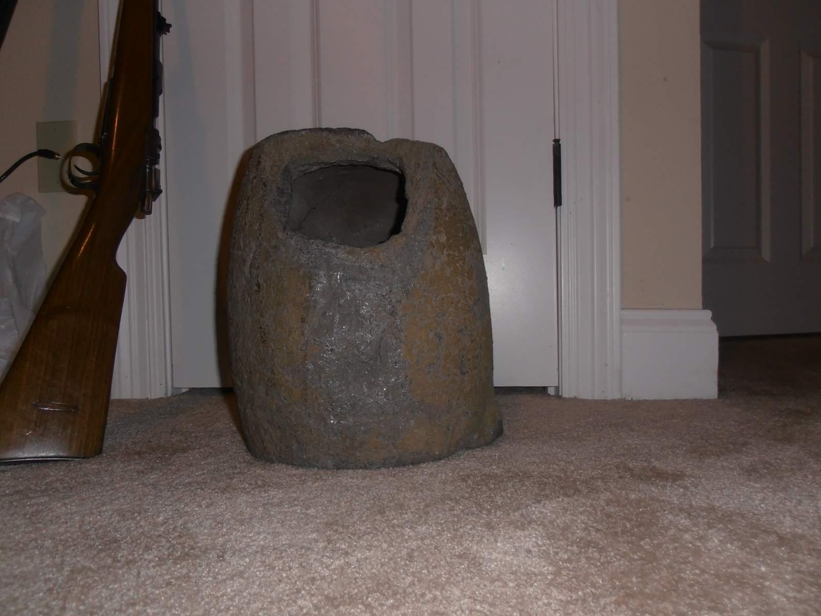 Old stove 004.JPG