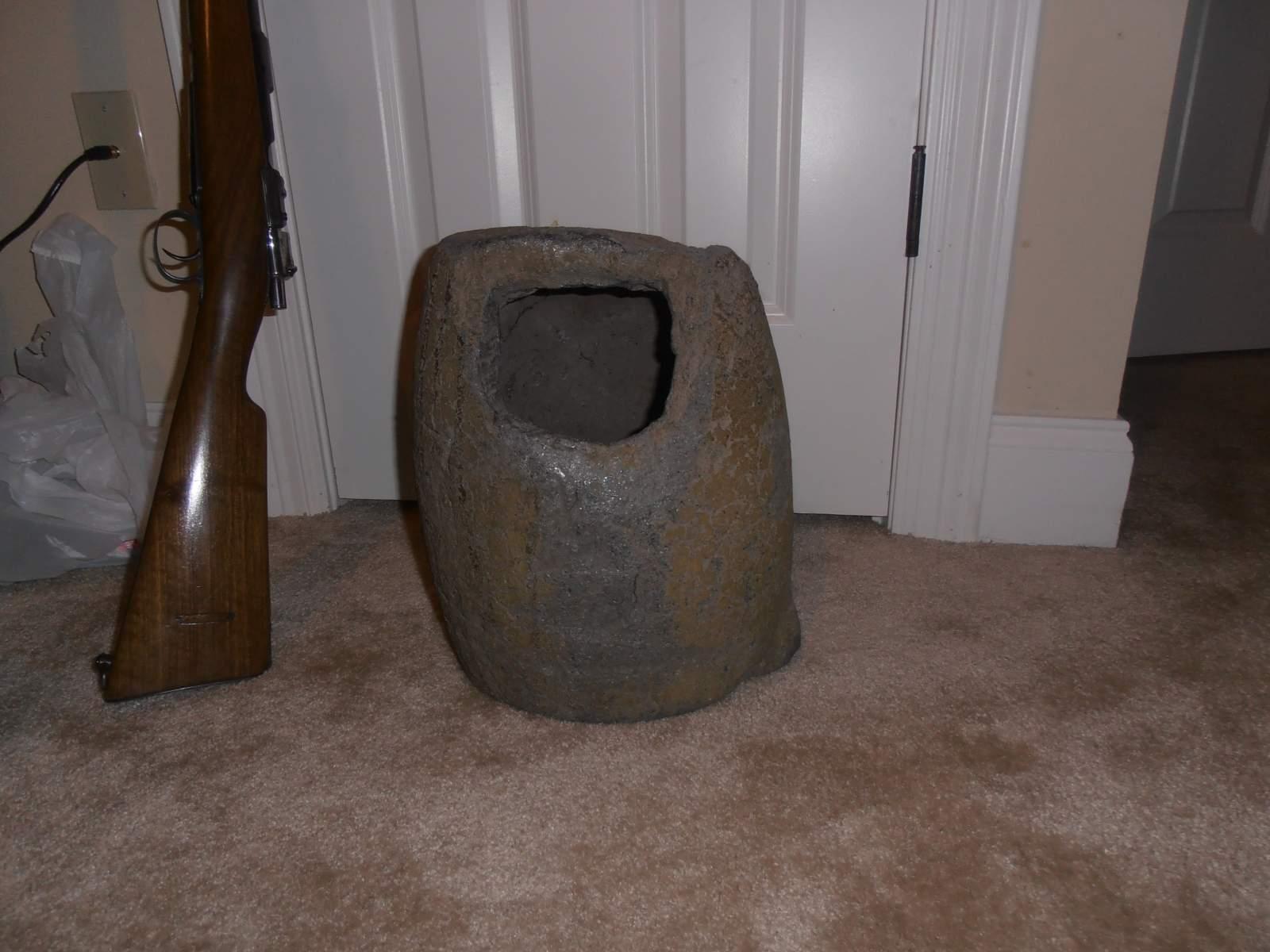 Old stove 005.JPG