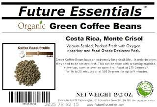 Organic%2520Coffee%2520Label.