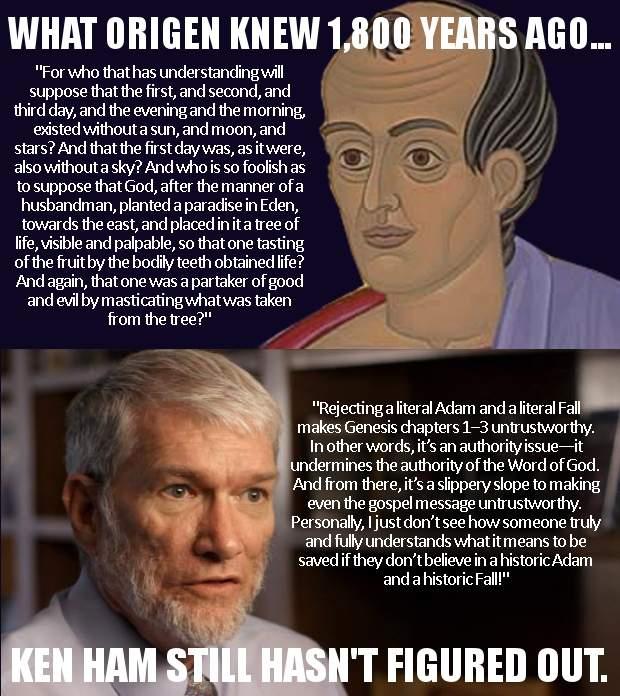 Origen-Ham-meme.