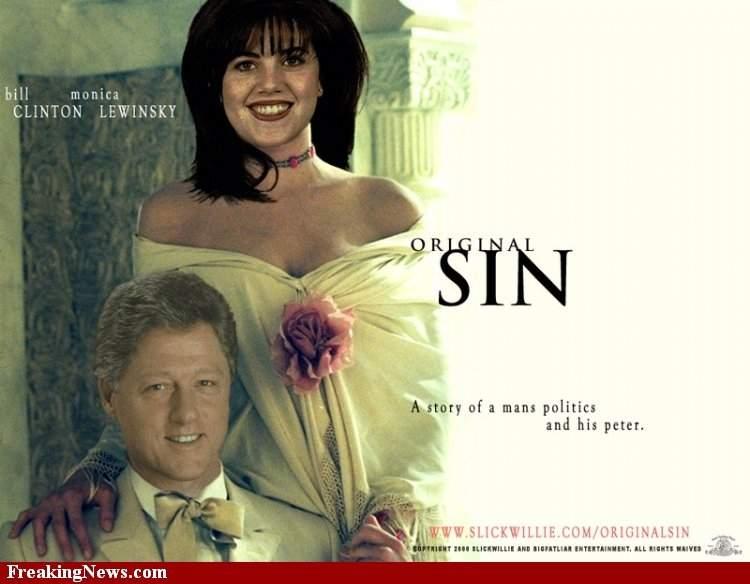 Original-Sin-Parody--387.