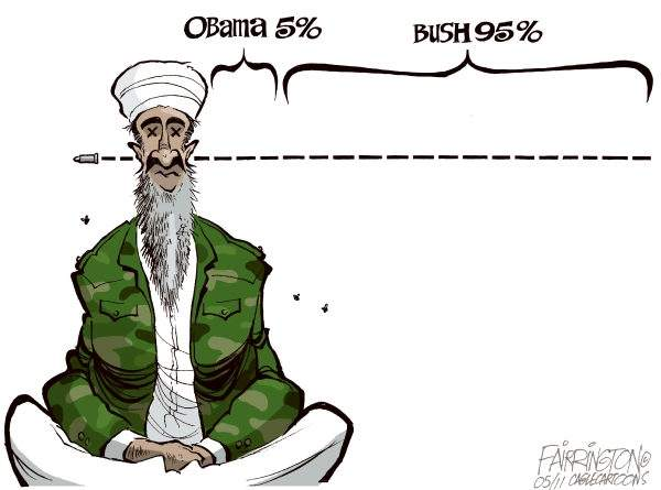 Osama-is-Dead.