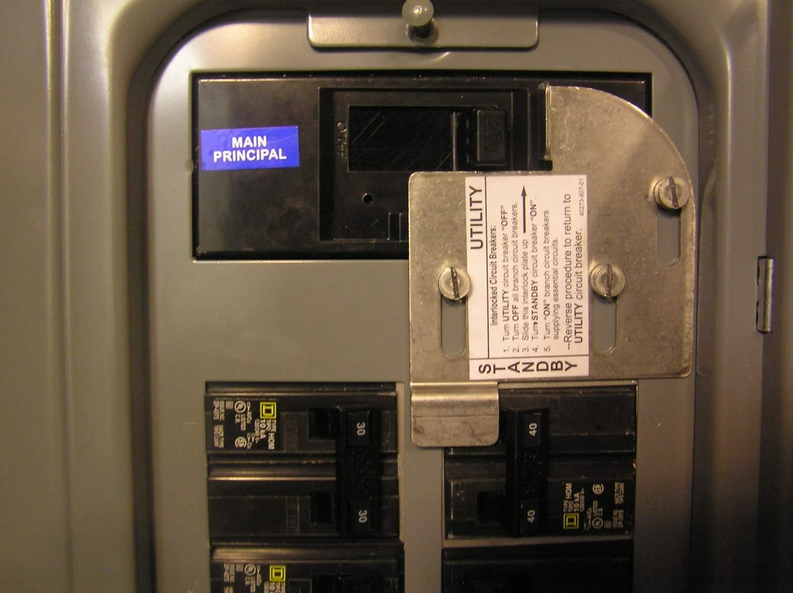 P1010039.JPG