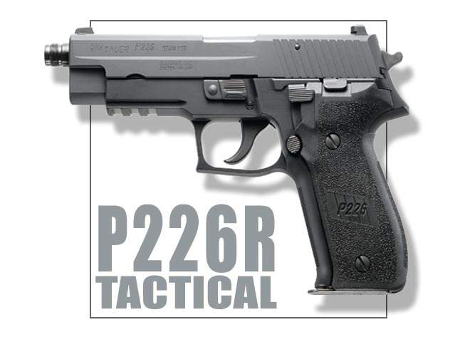 p226r-tactical-large.