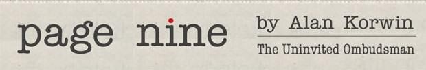 pagenine4.