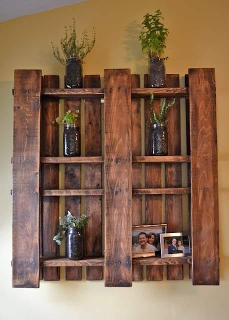 pallet-shelf.