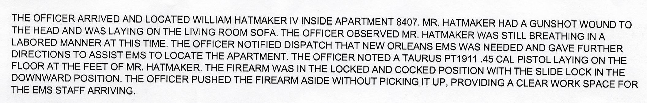 Paragraph 2.