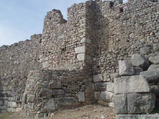 part-of-the-castle-wall.