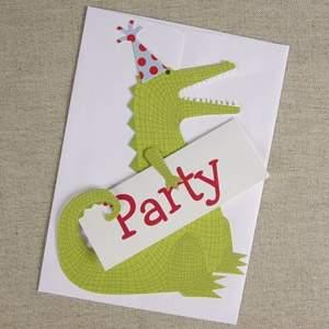 Party-Crocodile-Invitations.