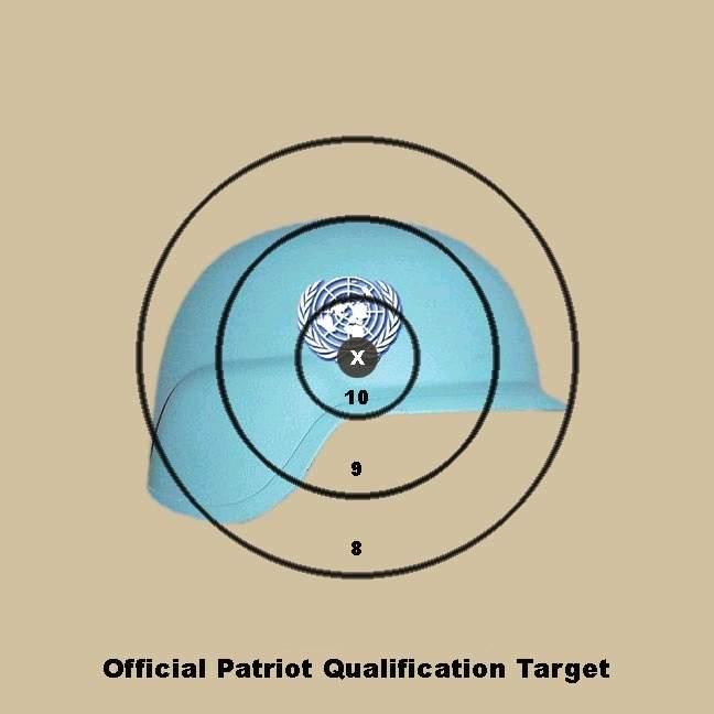 patriot_qual_target.