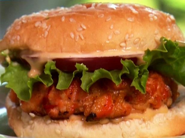 PB0213-1_Salmon-Burger_s4x3_lg.