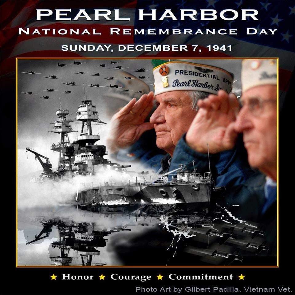 PearlHarbor2.