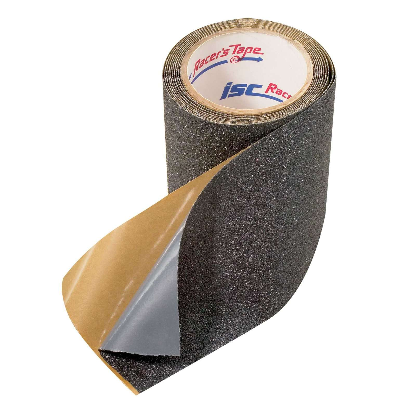 peg_non-skid-tape.